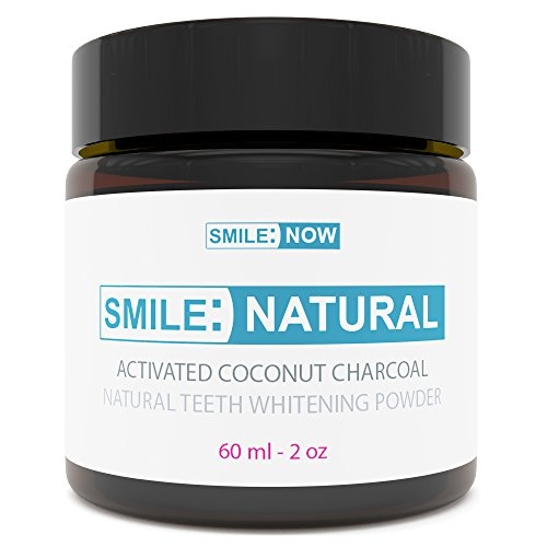 teeth-whitening-powder-natural-activated-charcoal-made-designed-in-the-uk-full-money-back-guarantee-