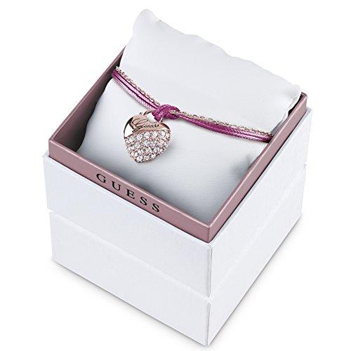 bracelet-guess-ubs51407