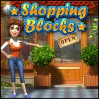 41OyL71%2BZWL Shopping Blocks [Download]