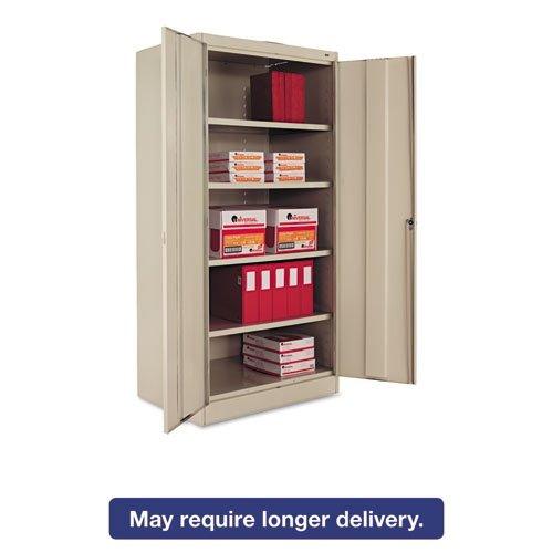 Tennsco 72″ High Standard Cabinet