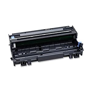 Brother DR510 20000 Page Drum Unit
