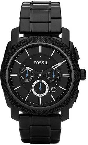 Reloj hombre FOSSIL MACHINE FS4552