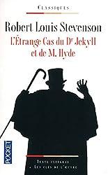 L' étrange cas du Dr Jekyll et de M. Hyde