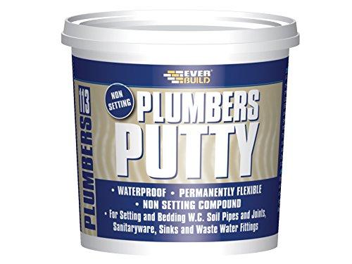 everbuild-evbplumb750-750-g-plumbers-putty