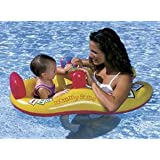 SunSplash Mommy & Me ~ SunSplash by Florida Pool