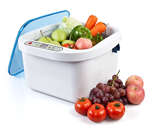 128l-home-use-ultrasonic-ozone-vegetable-fruit-sterilizer-cleaner-fresh-produce-washer-sold-by-hot-d