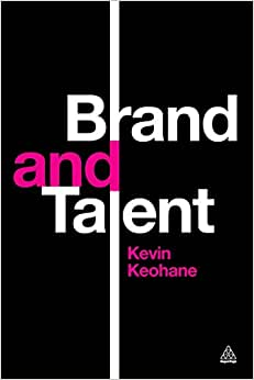 Brand And Talent