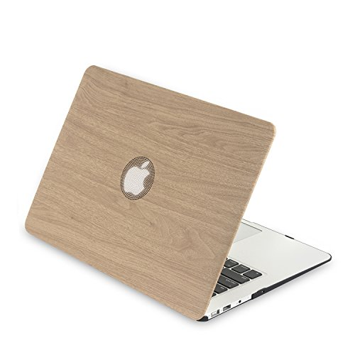 iDonzer MacBook Air 13