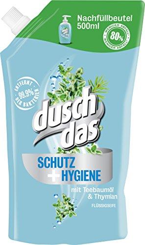 duschdas-schutz-und-hygiene-flussigseife-nachfullbeutel-6er-pack-6-x-500-ml