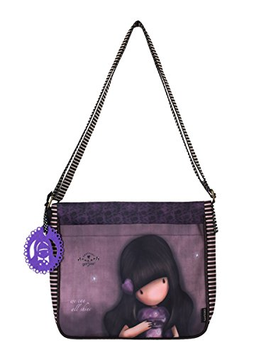 we-can-all-shine-cross-body-satchel-bag-by-gor-juss