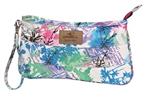 O'Neill Girls Make Up Pencil Case - Multicoloured