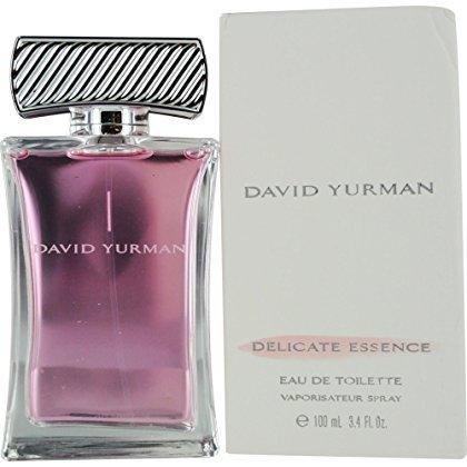 david-yurman-delicate-essence-by-david-yurman-eau-de-toilette-spray-34-oz-100-authentic-by-david-yur