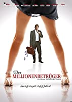 Der Millionenbetr�ger