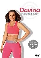 Davina - Ultimate Target