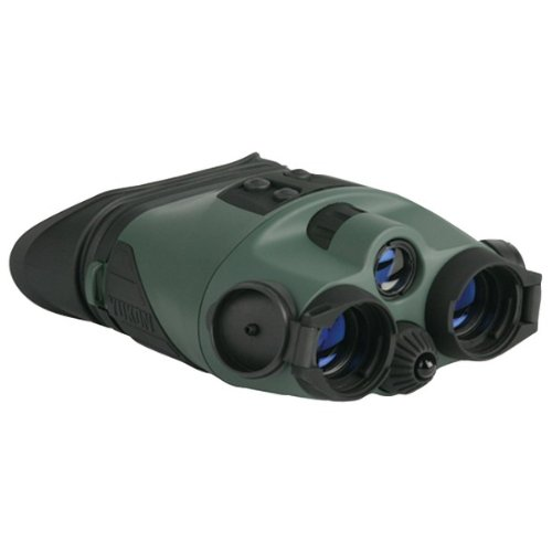 Brand New Yukon Advanced Optics Viking Pro 2X Night-Vision Binoculars