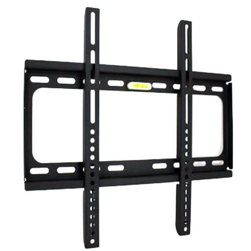 TV Wandhalterung sehr flach 30 mm passend für Sony KDL-42W805A KDL-42W655 KDL-42W805B KDL-42W656 KDL-42W705B KDL-42W706B KDL-42W650A KDL-40W905A KDL-40R470 KDL-40W605B KDL-40R485B KDL-40R455B KDL-32W705B KDL-32W655 KDL-32W706B KDL-32R420A KDL-32W656 KDL-32W650A KDL-32R435B KDL-32R415B