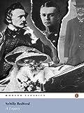 A Legacy (Penguin Classics)
