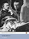 Sybille Bedford A Legacy (Penguin Classics)
