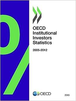 Stock options oecd