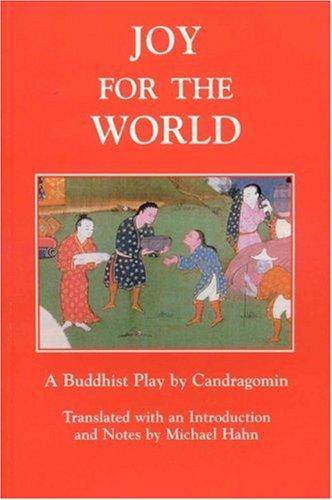 Joy for the World (Tibetan Translation Series)
