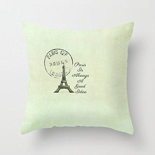Autumn Coming White Paris Is Always A Good Idea Audrey Hepburn Throw Pillow By Secretgardenphotography [Nicola]For Your Home