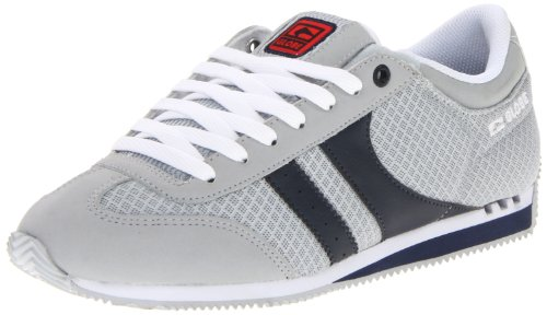 Globe Men's Pulse Plus Skate Shoe