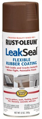 leakseal-all-purpose-spray-rubber-sealant