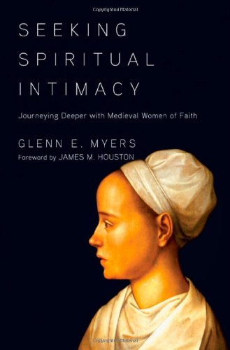 The Seeking Spiritual Intimacy: Trading Performance for Intimacy with God