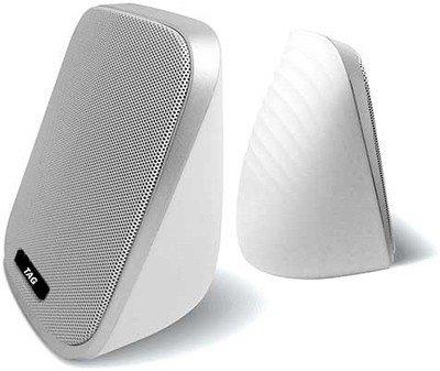 TAG DP-500 Mini Multimedia 2.0 Speaker