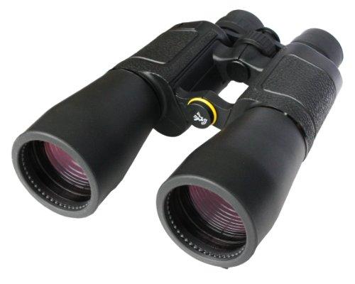 Bower Brw1260 High-Power Compact 12X60 Binocular