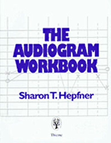 Audiogram Workbook
