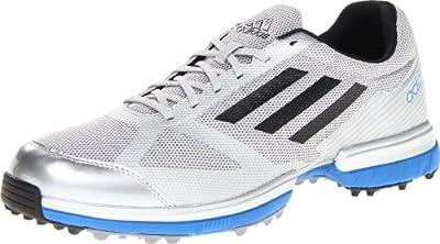 adidas Men's Adizero Sport Golf Shoe