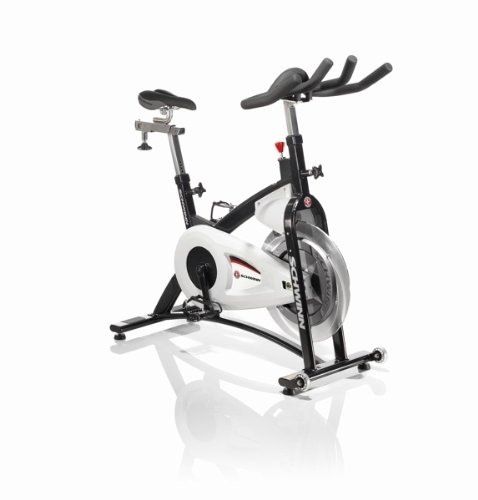 Schwinn A.C. Classic Indoor Cycle Trainer