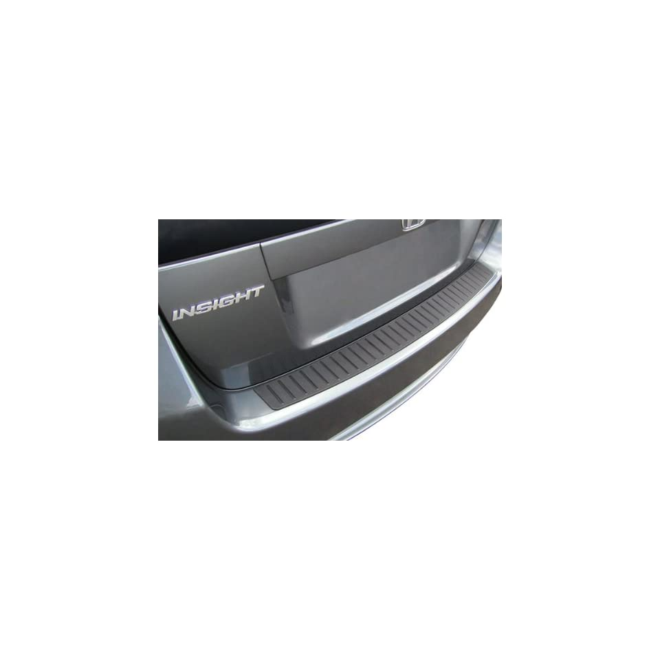 Insight 2010 Honda JKS Bumper Cover Protector Body Kit
