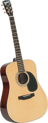 Blueridge Br-40 Contemporary Dreadnaught Guitar