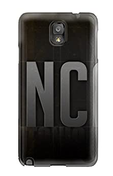 buy Premium Phone Case For Galaxy Note 3/ Tim Duncan Tpu Case Cover