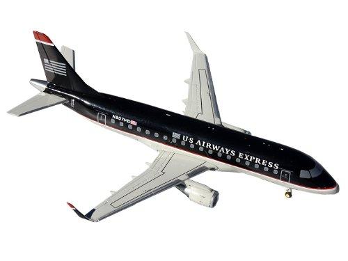 Gemini Jets US Airways Express