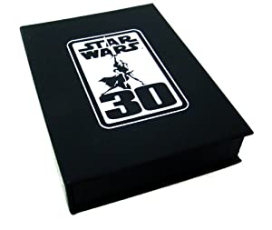 Star Wars: A New Hope Limited Edition Playing Cards 30th. Aniversary