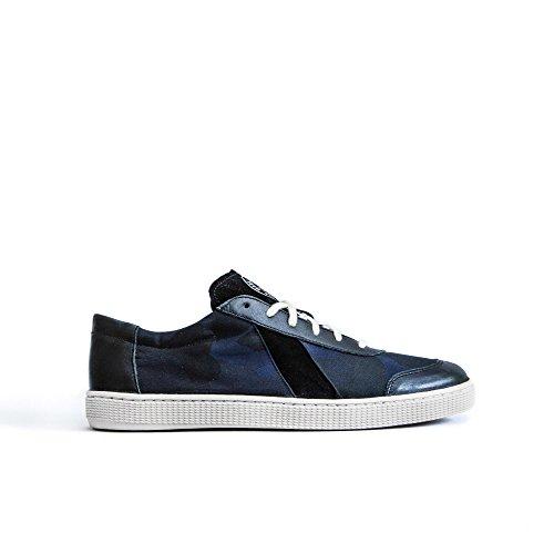 sawa-shoes-konjo-darknight-camo-taille-46