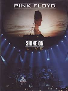 Shine on [DVD] [2011]