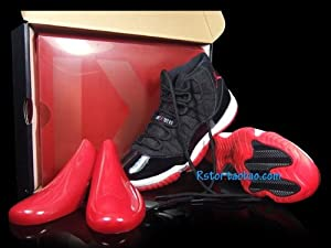 clothing shoes jewelry boys shoes athletic basketball