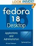 Fedora 18 Desktop: Applications and A...