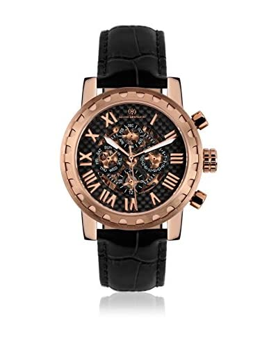 Mathis Montabon Reloj automático Man Mm-05 Squelette
