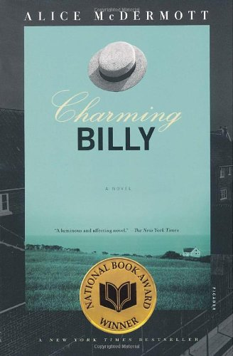 Image of Charming Billy