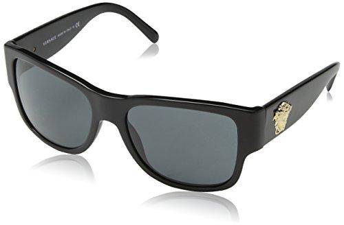 versace-sunglasses-ve4275-gb1-87-acetate-black-gold-black