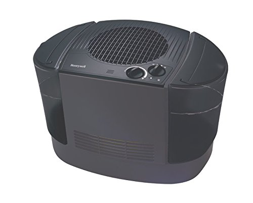 Honeywell Removable Top Fill Console Humidifier