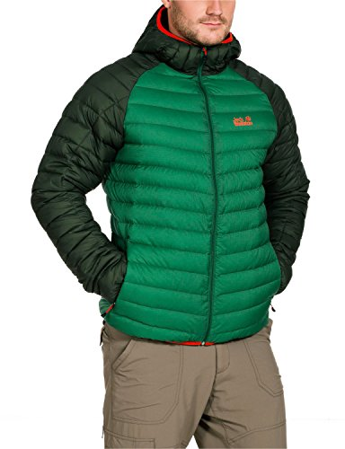 jack-wolfskin-piumino-uomo-zenon-xt-verde-cucumber-green-l