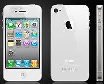 Apple iPhone 4S 16GB White 3 Network