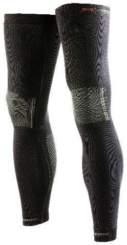 x-bionic-energy-accumulator-leg-warmer