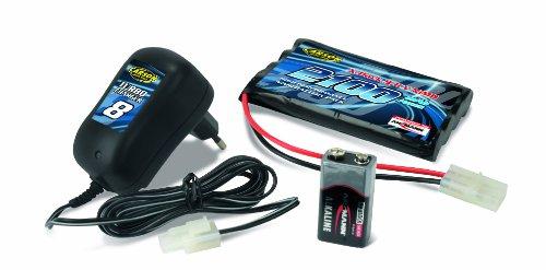 carson-500607010-set-caricabatterie-rapido-voltaggio-96-v-capacita-2100-mah-e-9-v